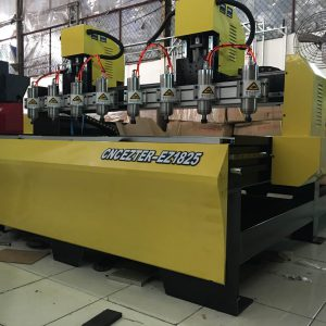 may-khac-cnc-ezter-ez1825